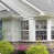 2731 Meadow Lake Drive