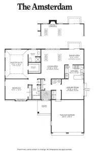 AMSTERDAM holiday city floor plans_20160205122634_00003