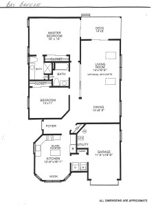 BAY BREEZE holiday city floor plans_20160205122634_00005