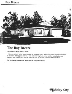 BAY BREEZE holiday city models info_20160205124758_00002