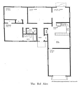 BEL AIRE holiday city floor plans_20160205122634_00006