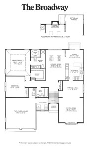BROADWAY holiday city floor plans_20160205122634_00007