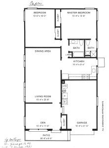 CAPRI holiday city floor plans_20160205122634_00008