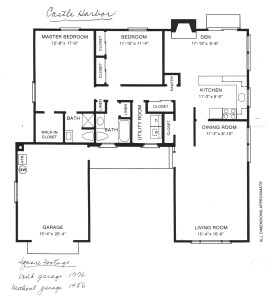 CASTLE HARBOR holiday city floor plans_20160205122634_00009