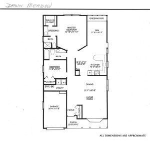 DAWN MEADOW holiday city floor plans_20160205122634_00010