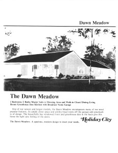 DAWN MEADOW holiday city models info_20160205124758_00007