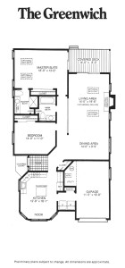 GREENWICH holiday city floor plans_20160205122634_00011