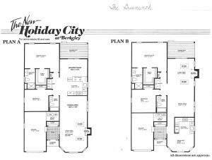 GREENWICH holiday city floor plans_20160205122634_00012