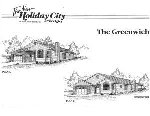 GREENWICH holiday city models info_20160205124758_00008
