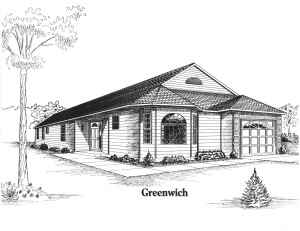 GREENWICH holiday city models info_20160205124758_00017