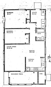 KEY WEST holiday city floor plans_20160205122634_00013