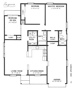 LAGUNA holiday city floor plans_20160205122634_00014