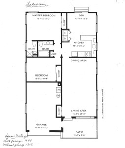 LAKEVIEW holiday city floor plans_20160205122634_00015