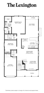 LEXINGTON holiday city floor plans_20160205122634_00016