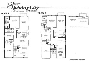 LEXINGTON holiday city floor plans_20160205122634_00017