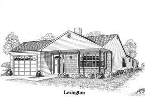 LEXINGTON holiday city models info_20160205124758_00016