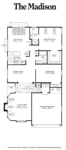 MADISON holiday city floor plans_20160205122634_00018