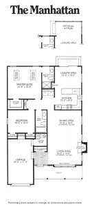 MANHATTAN holiday city floor plans_20160205122634_00019
