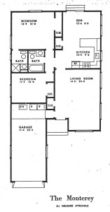 MONTEREY holiday city floor plans_20160205122634_00020