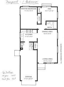NEWPORT holiday city floor plans_20160205122634_00021