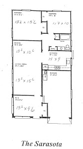 SARASOTA holiday city floor plans_20160205122634_00022