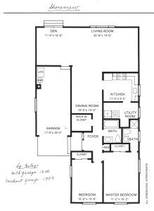 SHOREVIEW holiday city floor plans_20160205122634_00002