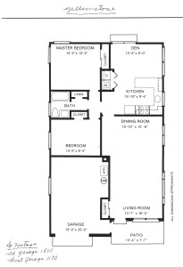 YELLOWSTONE holiday city floor plans_20160205122634_00001